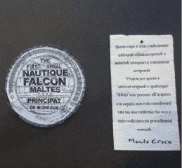 Etichette 09